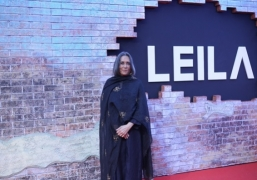 Reality is cautionary, not scary: Deepa Mehta