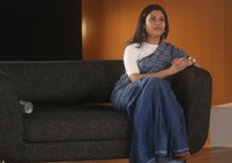 Bulk of money is invested in mediocre films: Konkona