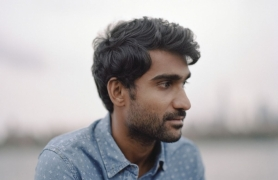I still don't feel famous: Singer Prateek Kuhad