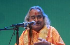 Pandit Chhannu Lal may not propose Modi's name again