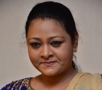 Shakeela to make cameo in her biopic