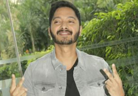 Shreyas will love to do, produce Gujarati films