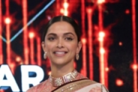 Deepika Padukone to miss Cannes film fest for 'Padmavati