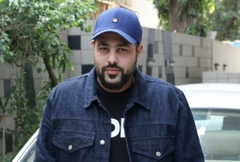 Have always been a very determined, stubborn person: Badshah