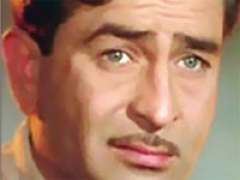 Raj Kapoor under-recognised filmmaker in North America