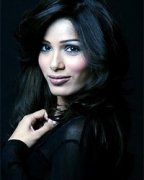 Freida Pinto not marrying Dev Patel