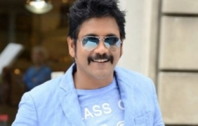 Nagarjuna's 'Manam' mints over Rs.4 crore in two days
