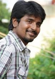 Bollywoodcountry com | Latest News | Sivakarthikeyan names daughter
