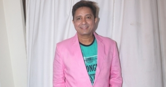 For me, people's love is more special than even an Oscar: Sukhwinder Singh