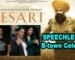 Akshay�s KESARI TRAILER | B-town Celebs are SPEECHLESS, STUNNED