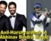 Anil-Harshvardhan collaborate for Abhinav Bindra Biopic