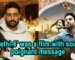 Delhi-6' was a film with soul, poignant message: Abhishek Bachchan