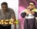 Did Rapper Badshah just confirm 'Race 4' with Salman Khan