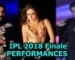 IPL to get Bollywood Tadka | Salman, Ranbir, Kareena at IPL Finale