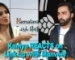 Kamya Punjabi REACTS on Link up rumours with Manveer Gurjar