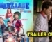 Nawabzaade TRAILER OUT | Remo D�Souza | Raghav, Punit, Dharmesh Comedy Flick