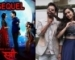 Stree SEQUEL | Rajkummar-Shraddha talk about CLIMAX scene
