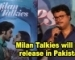 Tigmanshu Dhulia's Milan Talkies will not release in Pakistan